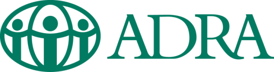 ADRA Bulgaria